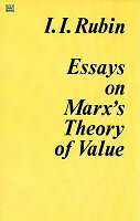 Conflict Theory Essay