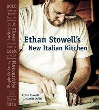 Ethan_Stowell��s_New_Italian_Ki