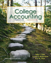 College_Accounting��_Chapters_1