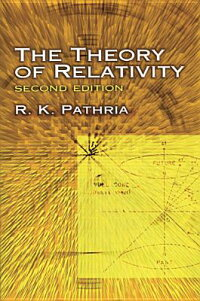 THEORY_OF_RELATIVITY��THE