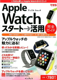 �Ǥ���AppleWatch�������Ȣ����Ѵ���������