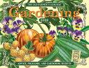 The 2020 Old Farmer's Almanac Gardening Calendar 2020 OLD FARMERS ALMANAC GARDE (Old Farmer's Almanac) [ Old Farmer's Almana..