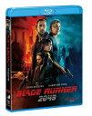 ブレードランナー 2049【Blu-ray】 ライアン ゴズリング
