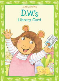 D��W����s_Library_Card