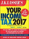 Isn't it strange?  -Final tax return-