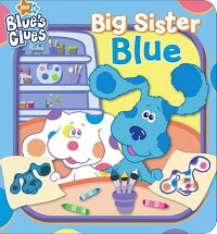 Big_Sister_Blue