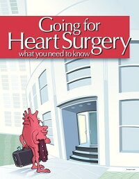 Going_for_Heart_Surgery��_What