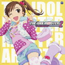 THE IDOLM@STER MASTER ARTIST 2 -FIRST SEASON- 08