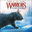 Warriors: Dawn of the Clans 5: A Forest Divided WARRIORS DAWN OF THE CLANS D (Warriors: Dawn of the Clans Series, 5) Erin Hunter