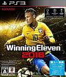 ショッピングサッカー ウイニングイレブン2016 PS3版