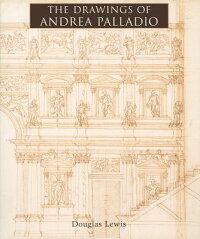 The_Drawings_of_Andera_Palladi