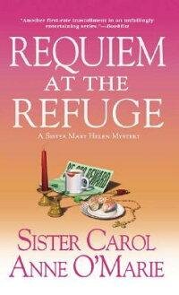 Requiem_at_the_Refuge
