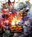 仮面ライダー龍騎 Blu-ray BOX 2【Blu-ray】 [ 須賀貴匡 ]