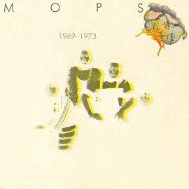 ��åץ�1969-1973 +3