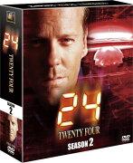 24-TWENTY FOUR- ��������2��SEASONS����ѥ��ȡ��ܥå�����