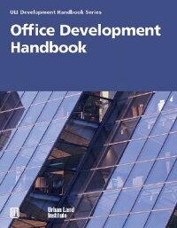 Office_Development_Handbook