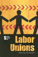 library labor unions