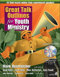 Great_Talk_Outlines_for_Youth