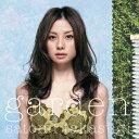 garden [ �������Ɣ� ]