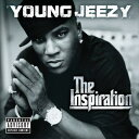 Other - 【輸入盤】Inspiration: Thug Motivation 102 [ Young Jeezy ]
