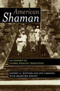 American_Shaman��_An_Odyssey_of