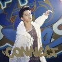 Connect (初回限定盤 CD+DVD) [ 田口淳之介 ]