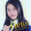 Hello (���̸��� �ǥ�å�����)