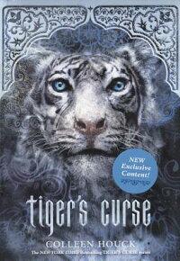 Tiger'sCurse