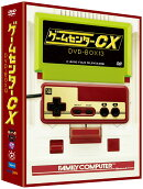 �����ॻ�󥿡�CX DVD-BOX13