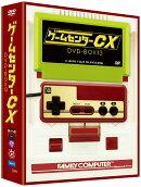 ��ͽ��ۥ����ॻ��CX DVD-BOX13