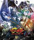 仮面ライダー龍騎 Blu-ray BOX 3 FINAL【Blu-ray】 [ 須賀貴匡 ]
