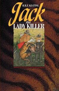 Jack,theLadyKiller