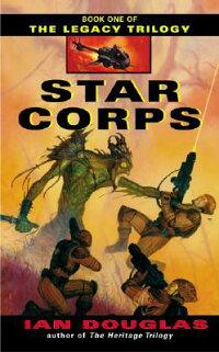 Star_Corps