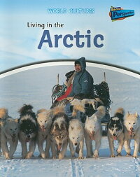 Living_in_the_Arctic
