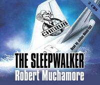 TheSleepwalker