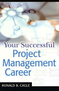 Your_Successful_Project_Manage