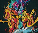 Fire Bird (初回限定盤 CD+DVD) [ MIYAVI ]
