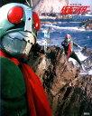 仮面ライダー1号・2号編 キャラクター大全 仮面の男パーフェクトファイル [ 講談社 ]