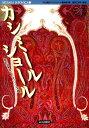 カシミールショール 変化するペイズリー文様 (Musaea Japonica) [ 平山郁夫シルクロード美術館 ]