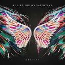 【輸入盤】グラヴィティ Bullet For My Valentine