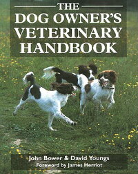 The_Dog_Owners_Veterinary_Hand