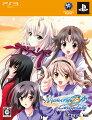 メモリーズオフ6 Complete PS3限定版
