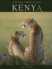 Safari_Companions_Kenya