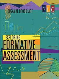 Exploring_Formative_Assessment