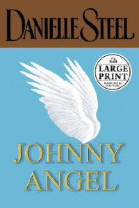 Johnny_Angel