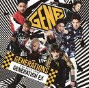 GENERATION EX�ڥݥ������ʤ���