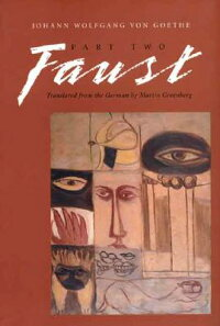 Faust��_Part_Two