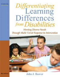 Differentiating_Learning_Diffe
