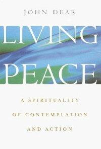 Living_Peace��_A_Spirituality_o