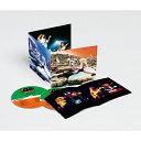 楽天楽天ブックス【輸入盤】Houses Of The Holy (2CD)(DeluxeEdition) [ Led Zeppelin ]
